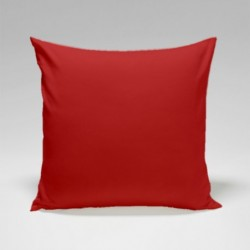 Perna decor Red 40x40