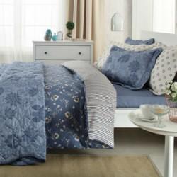 SET Patura & Lenjerie de pat Tapestry