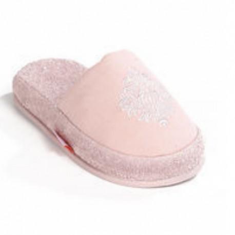 Papuci 1