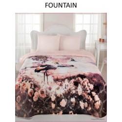 Patura pat Fountain
