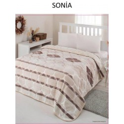 Patura pat Sonia