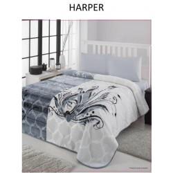 Patura pat Harper
