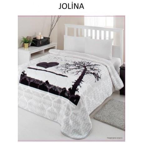 Patura pat Jolina