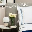 Bambus & BIO