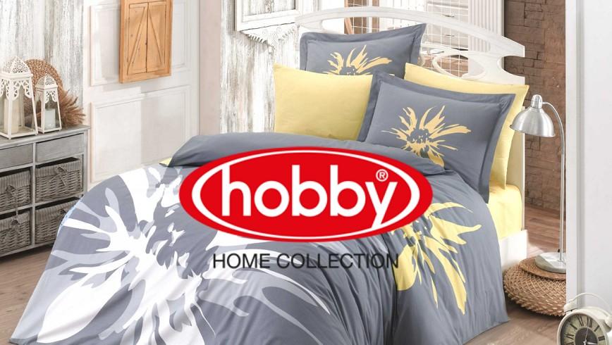 Colectia Bumbac 100% Hobby